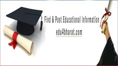 Search Top JEE Classess & List of JEE Classes in India. Post online ads for JEE Classes on Edu4Bharat.