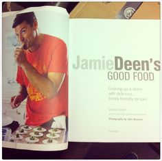 Astronaut shirt made it in Jamie Deen's new cookbook Jamie Deen, New Cookbooks, Seesaw, Astronaut, Friends Family, Savannah Chat, Good Food, Culture, Artwork