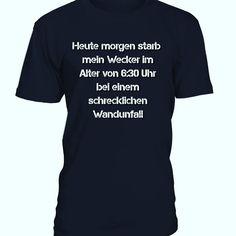 #tshirt #tshirts #zitat #zitate #spruch #sprüche #sprücheseite