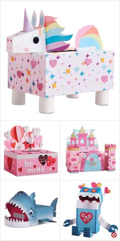 Buy Valentine's Day products you will love at a great price . Buy Valentine's Day products you'll love at great prices. Free sh … Buy Valentine's Day pro Valentines Day Food, Valentine Boxes For School, Kinder Valentines, Valentines Day Activities, Valentines Day Decorations, Valentine Day Crafts, Valentine Stuff, Valentine Ideas, Valentinstag Party