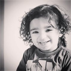 This little munchkin turns three today! Click from last year! Happy Birthday Aayushman :) #5uryagraphy   #pune #puneinstagrammers #portrait #portraiture #nikon #travel #traveltales #natgeo #natgeotravel #natgeocreative #lonelyplanet #lonelyplanetindia #betterphotography #India #Indian #kid #kids #photography #cute #love #blackandwhite #picoftheday #india_gram #maharashtra_ig #happybirthday #birthdayboy