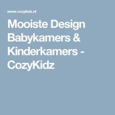 Meer dan 1000 afbeeldingen over Kidsss op Pinterest - Zara huis, Met ...