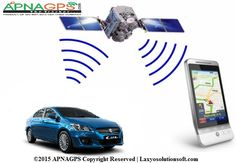 APNAGPS offer an extensive variety of reasonable GPS devices to help find and recover your vehicle should it be stolen. Call us for more information.  If you want know more about us visit at - http://www.apnagps.com/vehicle-tracking-system/
