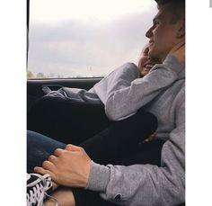 Just random couple goals photos 📸📷 Relationship Goals Pictures, Cute Relationships, Couple Relationship, Healthy Relationships, Boyfriend Goals, Future Boyfriend, Boyfriend Girlfriend, Cute Couple Pictures, Couple Photos