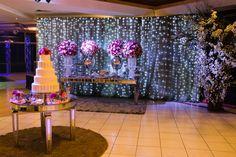 wedding decoration; wedding decoration; decoracao casamento; decoração casamento; casamento; decoração rustica; decoração classica; decoração sofisticada; diy: