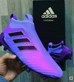 Women Shoes on - Tennis Adidas - Ideas of Tennis Adidas - Unreal adidas ace concept by if these were real would you cop? Girls Soccer Cleats, Soccer Gear, Football Gear, Soccer Equipment, Adidas Football, Soccer Tips, Girl Football, Adidas Soccer Boots, Adidas Cleats