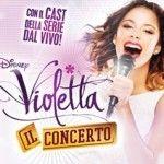 violetta-biglietti