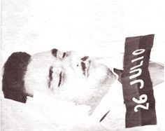 El asesinato de Frank País, el 30 de julio, provocó un gran dolor e indignación en Santiago de Cuba, cuyo pueblo se lanzó sobre el féretro del combatiente inolvidable