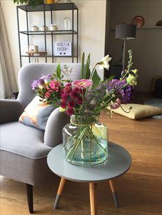 Bloomon boeket maat S #voorjaar #pasen #bloemenhttps:// www.bloomon.nl/rdd983-cadeau-van-maaike