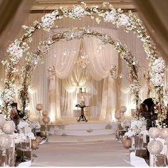 lovely for reception