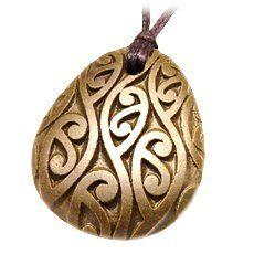 maori jewelry - Google Search