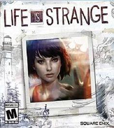Life Is Strange cover.jpg