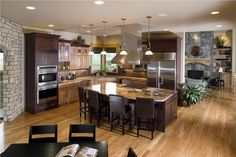 Interior Pictures of New Homes | Home Interior Catalog With New Design Ideas / Pictures Photos and ...