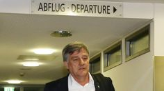 + Fußball, Transfers, Gerüchte +: VfB-Präsident Wahler tritt zurück