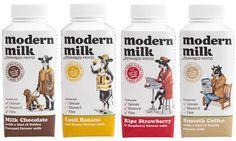 молоко упаковка - Поиск в Google