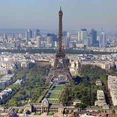 Free recrute un technicien backoffice itinérant à Paris - http://www.freenews.fr/freenews-ile-de-france-295/divers-32/free-recrute-un-technicien-backoffice-itinerant-paris