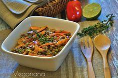 Healthy recipes en Pinterest | Recetas, Salsa y Tapas