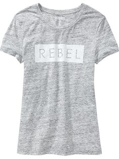Love these graphic statement tees from @oldnavy part of their Labor Day Sale