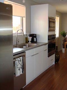 Amazing kitchen, featuring soapstone | Kitchens | Pinterest ... on black alicante laminate countertops, rustic slate laminate countertops, milano baltic laminate countertops, sedona spirit laminate countertops, calcutta marble laminate countertops, milano quartz laminate countertops,