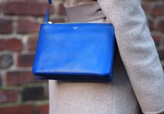 1000+ images about My Favourite Designer Bags on Pinterest ...