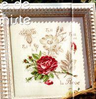 """Gallery.ru / Labadee - Альбом """"De fil en Aiguille 51 - 2006"""""""