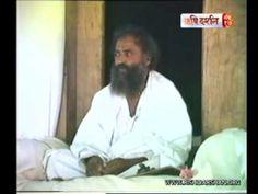 On The Eve Of Diwali, Gwalior Devotees Of Bapuji Engaged Theirselves In Alutristic Seva. | His Holiness Brahmanishth Param Pujya Sant Shri Asharamji Bapu