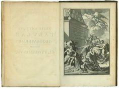 Gerardus Mercator, Claudius Ptolemaeus. Orbis antiqui tabulae geographicae secundum Cl. Ptolemaeum : cum indice philologico absolutissimo... Amstelaedami : R. & J. Wetstenios & Guil. Smith, 1730. Atlas s 28 zemljopisnih karata.