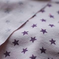 Lexique des tissus et leurs utilisation - Site de couture pour débutant(e) !