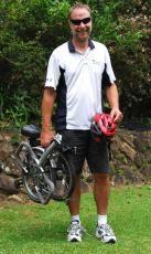 Trike blog