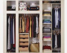 Los trastos o la vida: cómo organizar y simplificar tu casa en 10 pasos