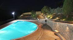 Villa Viola B&B Resort su PrenotareinSicilia - Voli, Transfer, Hotel, B&B, Appartamenti, Escursioni, Eventi, Ristoranti.