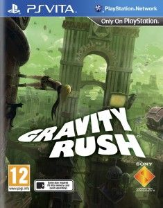 Download GRAVITY RUSH Ps Vita Free FUll Prepare yourself for a new perspective in gaming in this visually stunning cel-shaded adventure. Take gravity into your own hands as you take the role of a heroine seeking her past and the means to protect her future in a world that's falling apart. psvitagamesfull.com