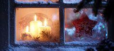 Výsledok vyhľadávania obrázkov pre dopyt obrazky-vianočne vinše