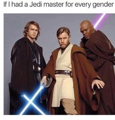 40+ Star Wars Prequel Memes – Funnyfoto | Funny Pictures - Videos - Gifs - Page 41