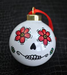 Image result for hutschenreuther christmas balls