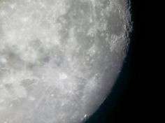 I have a feeling you'll like this one 😍 Dark Side of The Moon  http://astronomyemporium.com/2016/12/04/beginners-guide-to-astro-photography/?utm_campaign=crowdfire&utm_content=crowdfire&utm_medium=social&utm_source=pinterest