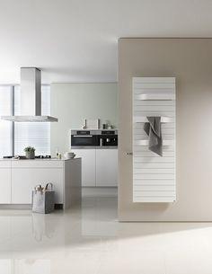 Radiators, Bathroom Lighting, Mirror, Kitchen, Furniture, Home Decor, Products, Bathroom Light Fittings, Bathroom Vanity Lighting