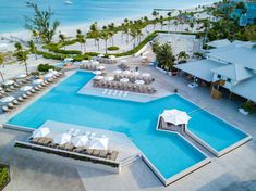 Discover Club Med Turkoise, an all inclusive family resort on Providenciales Island in Turks & Caicos and the 2015 Travelers Choice® award winner for Best Island resort. Adult Only All Inclusive, All Inclusive Family Resorts, Beach Resorts, Turks And Caicos Vacation, Fiji Travel, Beach Travel, Grace Bay Beach, Best Snorkeling, Mexico Vacation