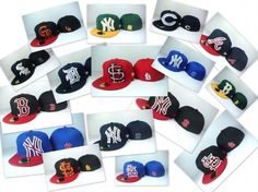 As a ball game fan. a cap is necessary.