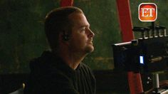 'NCIS: LA' Cast Reacts to O'Donnell Directing