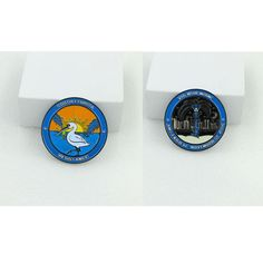 Paula Peng (Sales supervisor) | We supply customized lapel pins, keychains, medals, coins, lanyards and more. | LinkedIn