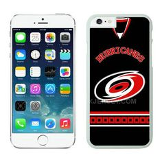 http://www.xjersey.com/carolina-hurricanes-iphone-6-cases-white04.html Only$21.00 CAROLINA HURRICANES #IPHONE 6 CASES WHITE04 #Free #Shipping!