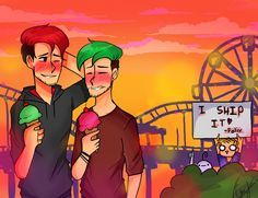 SEPTIPLIER2 by CaseyKeshui