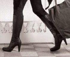 Catalogo Nero Giardini scarpe autunno inverno 2013 2014 FOTO  nerogiardini   shoes  scarpe  tacchi  heels  scarpa  autunnoinverno  autumnwinter  fashion  ... 34a9ef23a9f