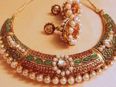 Jewelry – Another love of every woman - QLook.BZ