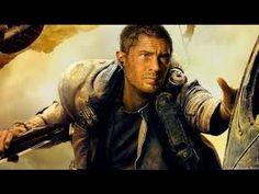 Action Movies 2016  -Jason Bourne Full Movies English 2016 - Action Movi...