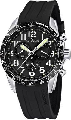 http://interiordemocrats.org/candino-swiss-made-sport-chronograph-for-him-swiss-made-p-14609.html