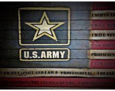 Dallas Cowboys Nation Dallas Cowboys Flag Dallas Cowboys by AmericanFlagShop   Etsy