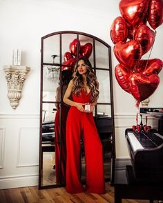 Valentine's Day Outfit Ideas Pictures my favorite valentines day gifts mia mia mine Valentine's Day Outfit Ideas. Here is Valentine's Day Outfit Ideas Pictures for you. Valentine's Day Outfit Ideas valentines day outfit ideas matter o. Cute Valentines Day Outfits, Valentines Day Photos, My Funny Valentine, Valentine Outfits For Women, Date Outfits, Night Outfits, Fashion Outfits, Valentine's Day Outfit, Outfit Of The Day