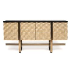 LUXURY SIDEBOARD |  modern furniture ideas for your home decor  | bocadolobo.com/ #modernsideboard #sideboardideas
